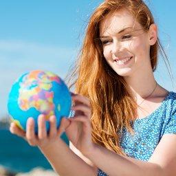 Lieblings-Reiseziele für Frauen | alltours Reiseblog