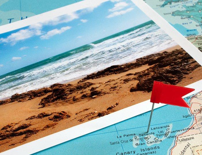 Wir lieben die Kanaren! | alltours Reiseblog