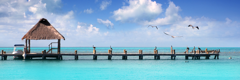Strandurlaub wie im Bilderbuch   alltours Reiseblog