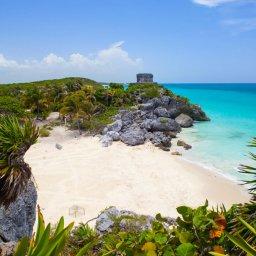 Viva Mexico! Urlaubsparadies der Kontraste | alltours Reiseblog