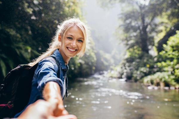 Gemeinsam das Allgäu erkunden | alltours Reiseblog